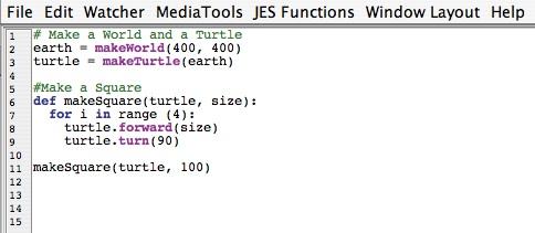 Python Date Time Tutorial Timedelta Datetime Strftime